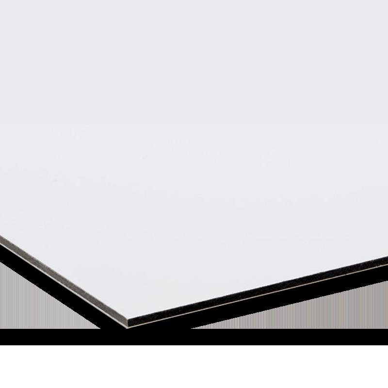Alluminio 3 mm