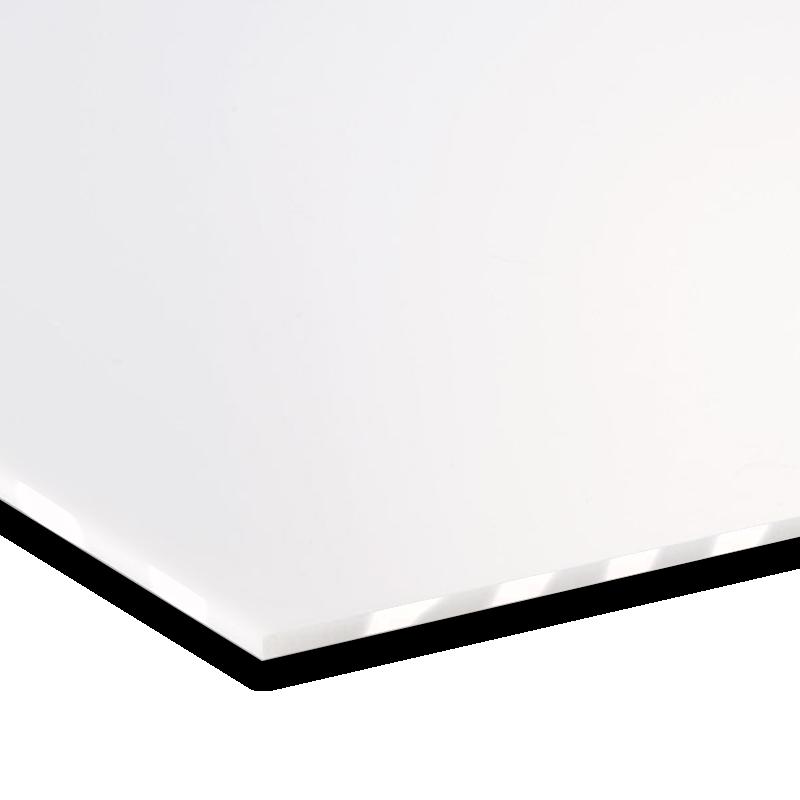 Plexiglass Trasparente 3 mm