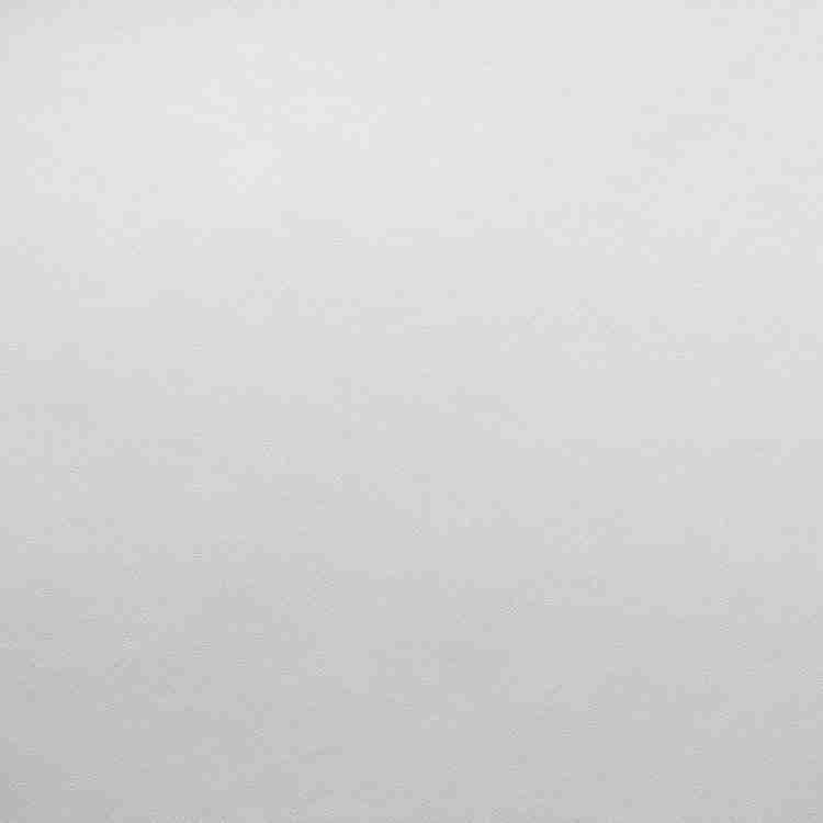 Patinata Opaca